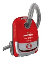Hoover TCP 1805