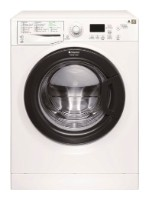 Hotpoint-Ariston WMSG 8018 B