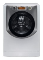 Hotpoint-Ariston AQ82D 09