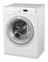 Hotpoint-Ariston MVSC 6105 S