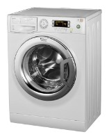 Hotpoint-Ariston MVSE 8129 X