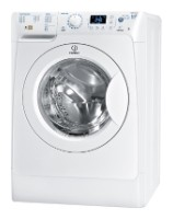 Indesit PWDE 81473 W