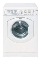 Hotpoint-Ariston RXL 85