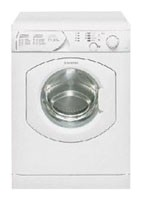 Hotpoint-Ariston AV 102