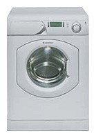 Hotpoint-Ariston AVD 109