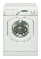 Hotpoint-Ariston AMD 149