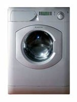 Hotpoint-Ariston AVD 149