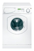 Hotpoint-Ariston ALD 128 D