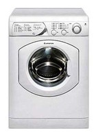 Hotpoint-Ariston AVSL 1090