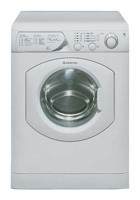 Hotpoint-Ariston AVSL 1000