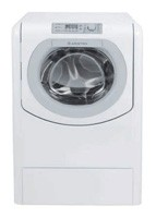 Hotpoint-Ariston ET 1400