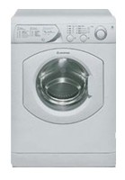 Hotpoint-Ariston AVL 85
