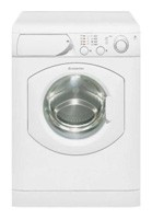 Hotpoint-Ariston AVL 84