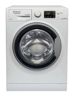 Hotpoint-Ariston RPG 945 JS