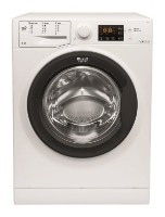 Hotpoint-Ariston RSG 724 JA