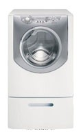 Hotpoint-Ariston AQXF 129 H