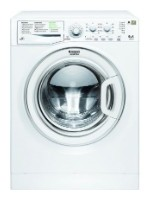 Hotpoint-Ariston WMSL 605