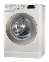 Indesit ND 808 LS