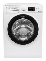 Hotpoint-Ariston RSSG 704 JB