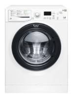 Hotpoint-Ariston WMSG 623 B