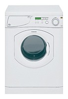 Hotpoint-Ariston ALDS 120