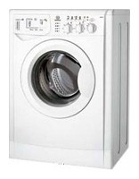 Indesit WIXL 83