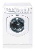 Hotpoint-Ariston ARL 100