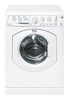 Hotpoint-Ariston ARXL 89