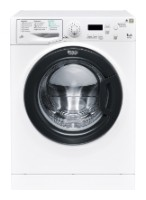 Hotpoint-Ariston WMUF 5051 B