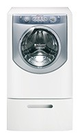 Hotpoint-Ariston AQ7L 29 U H