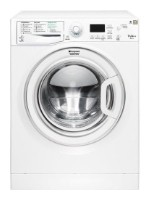 Hotpoint-Ariston WMG 602
