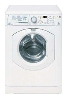 Hotpoint-Ariston ARSF 129