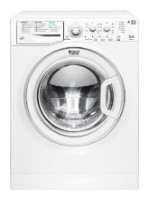 Hotpoint-Ariston WMUL 5050