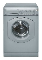 Hotpoint-Ariston ARXXL 129 S