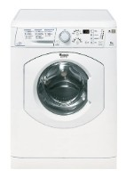 Hotpoint-Ariston ARXSF 105