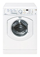 Hotpoint-Ariston ARXXF 125