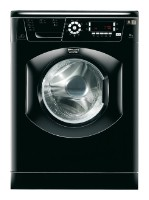 Hotpoint-Ariston ARGD 149 K