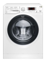 Hotpoint-Ariston WMSD 621 B