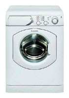 Hotpoint-Ariston AVSL 105