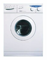 BEKO WN 6004 RS