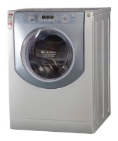 Hotpoint-Ariston AQ7F 05 U