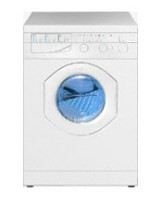 Hotpoint-Ariston AL 957 TX STR