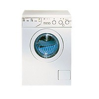 Hotpoint-Ariston ALS 1048 CTX