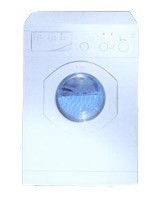 Hotpoint-Ariston ALS 748