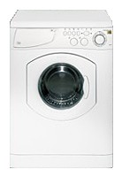 Hotpoint-Ariston AL 129 X