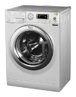 Hotpoint-Ariston MVE 7129 X