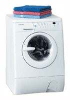 Electrolux NEAT 1600