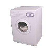 BEKO WE 6108 SD