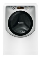 Hotpoint-Ariston AQ113DA 697 B