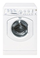 Hotpoint-Ariston ARXL 88
